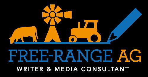 Free Range Ag